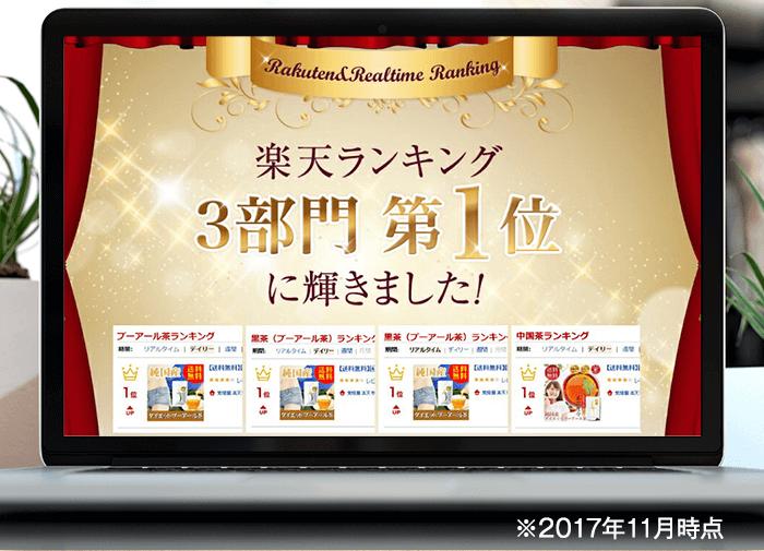 popularity_04