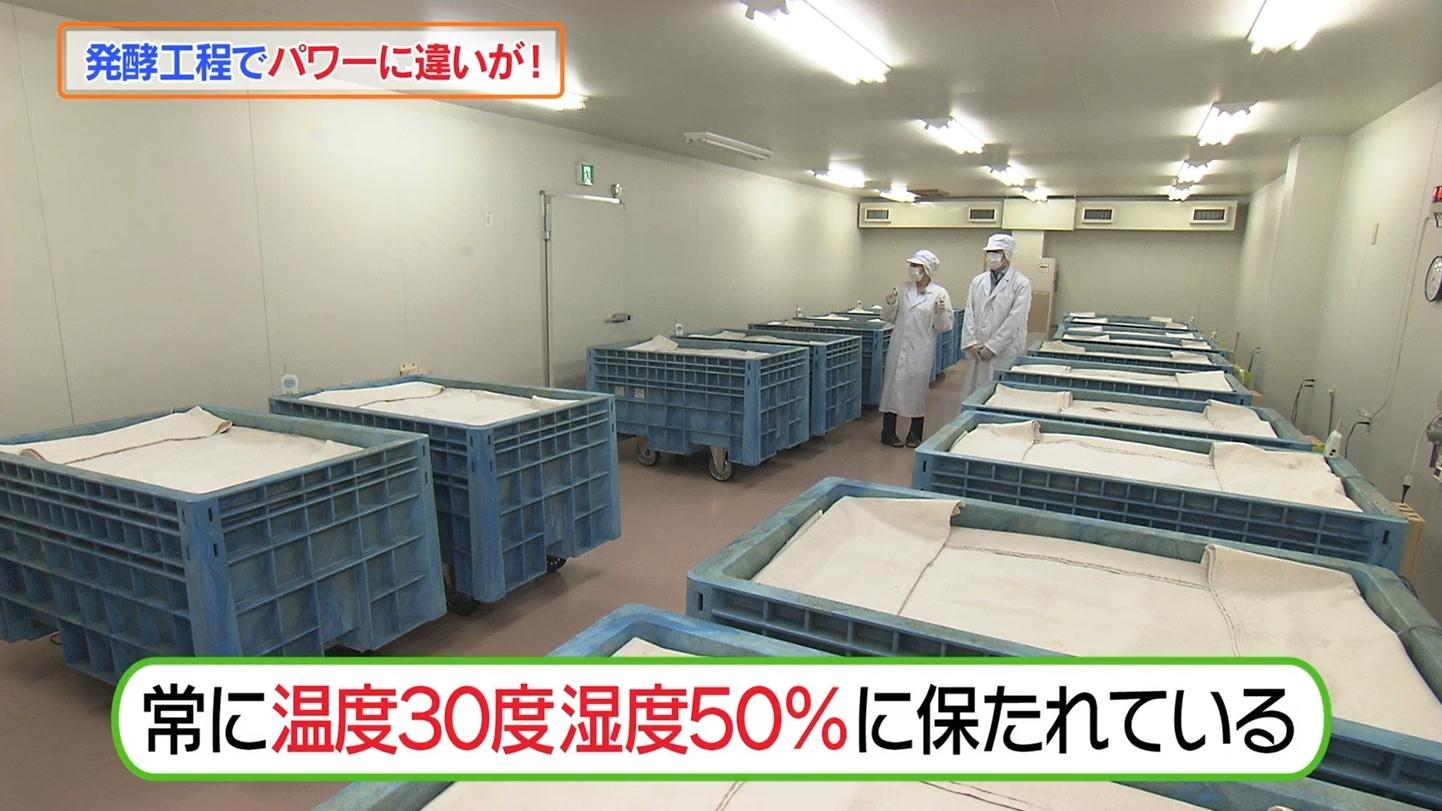 %e7%99%ba%e9%85%b5%e5%ae%a4